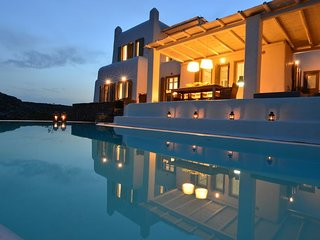 1 bedroom Villa in Mykonos, South Aegean, Greece : ref 5478534