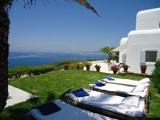 1 bedroom Villa in Mykonos, South Aegean, Greece : ref 5478524