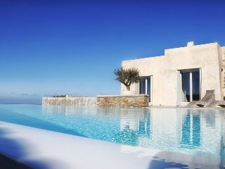 1 bedroom Villa in Mykonos, South Aegean, Greece : ref 5478516