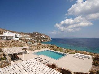 1 bedroom Villa in Mykonos, South Aegean, Greece : ref 5478507