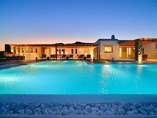 1 bedroom Villa in Mykonos, South Aegean, Greece : ref 5478498