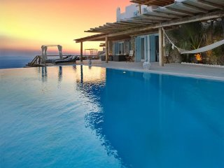 1 bedroom Villa in Mykonos, South Aegean, Greece : ref 5478488