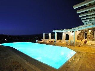 1 bedroom Villa in Mykonos, South Aegean, Greece : ref 5478483