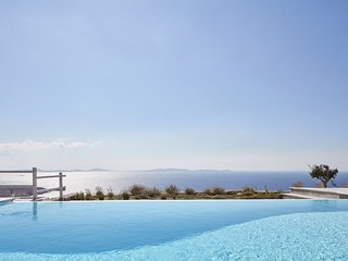 1 bedroom Villa in Mykonos, South Aegean, Greece : ref 5478479
