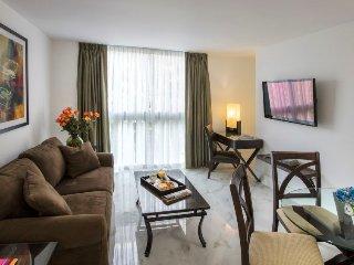 1 bedroom Apartment in Miami, Florida, United States of America : ref 5057627