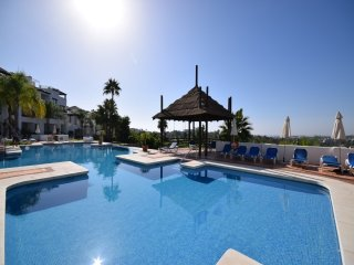 2 bedroom Apartment in El Angel, Andalusia, Spain - 5001651
