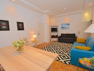 BearO Apartment - 2 min from main square - perfect for families or groups - 7 Ps