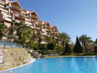 2 bedroom Apartment with Air Con and WiFi - 5001590