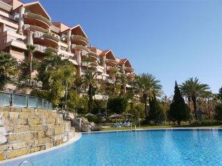 2 bedroom Apartment in Fuente Nueva, Andalusia, Spain : ref 5001590