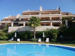 2 bedroom Apartment in El Angel, Andalusia, Spain : ref 5051601