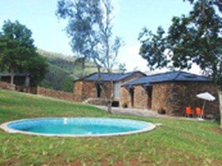 3 bedroom Villa in Cinfães, Viseu, Portugal : ref 5476300