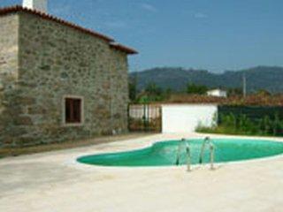 3 bedroom Villa in Real de Baixo, Viana do Castelo, Portugal : ref 5476274