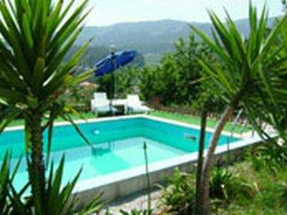 2 bedroom Villa in Vieito, Viana do Castelo, Portugal : ref 5476234