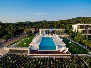 Luxury Residence The Ocean Dream VI