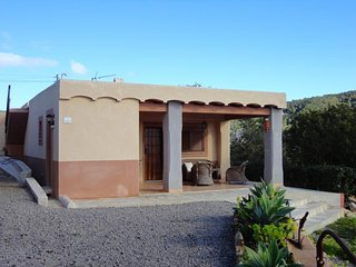 2 bedroom Villa in Ses Paisses, Balearic Islands, Spain : ref 5476205