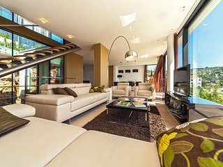 Luxury Residence The Ocean Dream IV