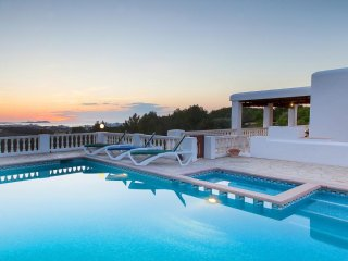 3 bedroom Villa in Ses Paisses, Balearic Islands, Spain : ref 5476150
