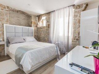 Room Old Town in Split City Centre IV