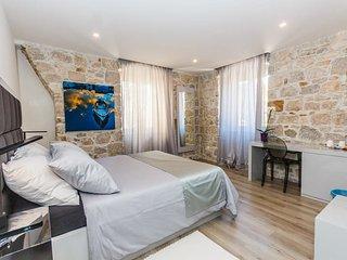 Room Old Town in Split City Centre III