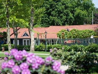 4 bedroom Villa in Uden, North Brabant, Netherlands : ref 5476048