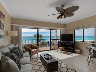 The Palms at Seagrove A10