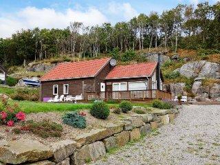 3 bedroom Villa in Vigeland, Vest-Agder Fylke, Norway : ref 5473513