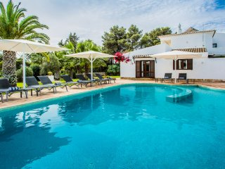 5 bedroom Villa in Carvoeiro, Faro, Portugal : ref 5473433