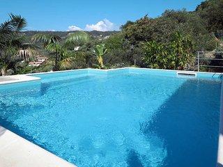 2 bedroom Apartment in Moneglia, Liguria, Italy : ref 5472514