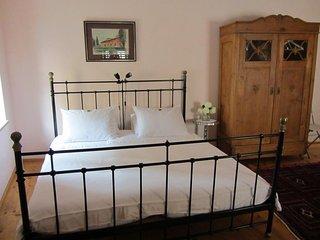 One bedroom apartment Rovinj (A-12738-a)
