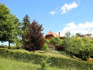Two bedroom house Gornja Voća, Zagorje (K-11873)