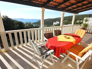 Voluja Holiday Home Sleeps 12 with Pool Air Con and WiFi - 5469563