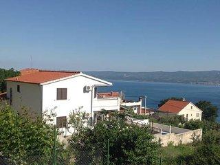 4 bedroom Villa in Sumpetar, Splitsko-Dalmatinska Zupanija, Croatia : ref