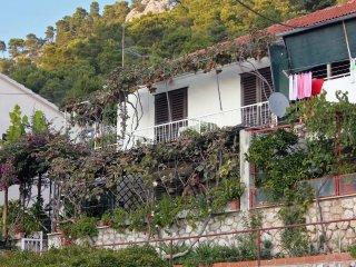 Three bedroom apartment Hvar (A-5690-a)