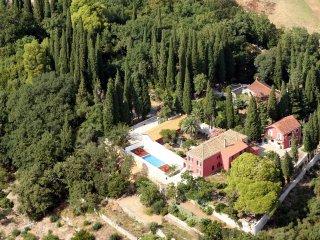 5 bedroom Villa in Čibača, Splitsko-Dalmatinska Županija, Croatia : ref 5462082