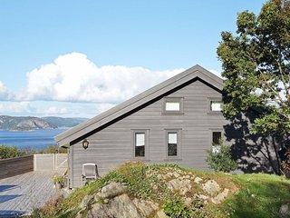 3 bedroom Villa in Korshamn, Møre og Romsdal fylke, Norway : ref 5457002