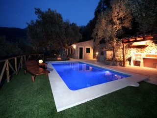 1 bedroom Villa in Deia, Balearic Islands, Spain : ref 5456663