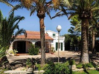 3 bedroom Villa in Cala Blanca, Balearic Islands, Spain : ref 5456637