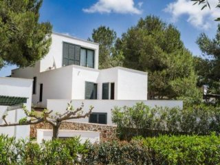 3 bedroom Villa in Binibèquer Vell, Balearic Islands, Spain : ref 5456633