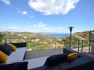 3 bedroom Villa in Begur, Catalonia, Spain : ref 5456533