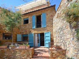 2 bedroom Villa in Begur, Catalonia, Spain : ref 5456527