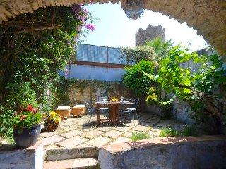 4 bedroom Villa in Begur, Catalonia, Spain : ref 5456521
