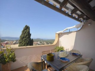 3 bedroom Apartment in Begur, Catalonia, Spain : ref 5456445