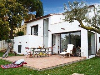 4 bedroom Villa in Begur, Catalonia, Spain : ref 5456440