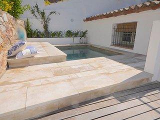 3 bedroom Villa in Begur, Catalonia, Spain : ref 5456420
