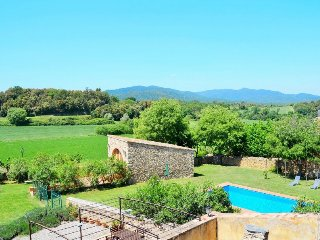 3 bedroom Villa in Girona, Catalonia, Spain : ref 5456402