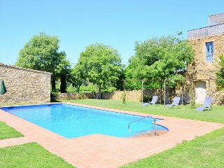 2 bedroom Villa in Girona, Catalonia, Spain : ref 5456393