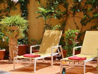 2 bedroom Apartment in Barcelona, Catalonia, Spain : ref 5456284