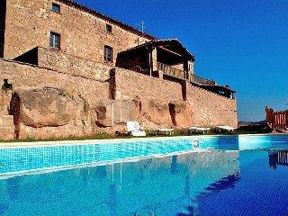 7 bedroom Villa in Barcelona, Catalonia, Spain : ref 5456253