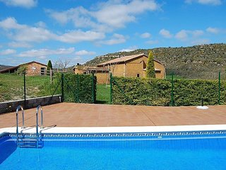 4 bedroom Villa in Barcelona, Catalonia, Spain : ref 5456245