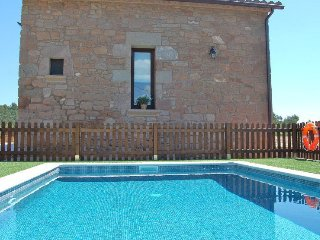 3 bedroom Villa in Igualada, Catalonia, Spain : ref 5456221